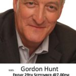 Gordon Hunt